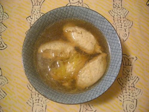 tsumire-jiru