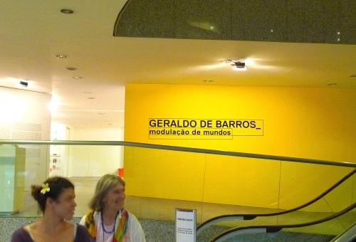 geraldodebarros5