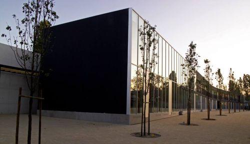 Escola Alemã de Lisboa